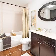 rénovation de cuisine à petit prix cuisine relooking de salle de bain ã petit prix salle de bain avant