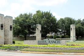 riata ranch homes for sale in houston houston real estate