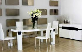 dining room awful small dining room tables cape town remarkable