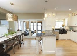 Open Floor Plans Open Floor Plan Real Estate Agent Tips 12 Things Pros Want In