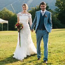 custom wedding dress vermont handmade wedding gowns custom dresses