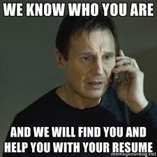 Job Hunting Meme - new job hunting meme 64 best seu career services memes images on