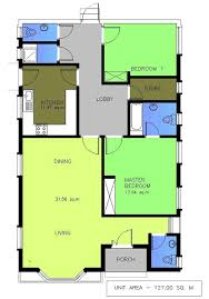 cool design 3 bedroom bungalow 15 house plans in philippines arts