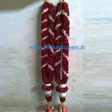 wedding garlands online marriage malai supplier in chennai vmp flowers