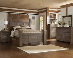 Rayville Upholstered Bedroom Set Manificent Decoration Ashley Furniture Bedroom Sets Cavallino