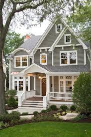 Zillow Home Design Quiz Zillow Home Design Home Design Ideas