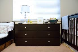 bedroom inspiring ikea malm 6 drawer dresser for home furniture