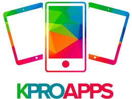 top 10 tips on how to finance your apps kproapps