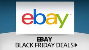 where is there the best black friday deals best ebay black friday deals 2016 techradar