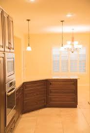 kitchen cabinets el paso tx el paso custom homes padilla homes murcia haciendas del rio