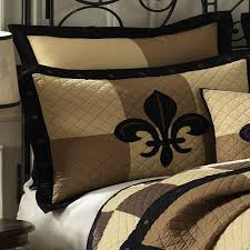 Home Decor Company 53 Best Decor Boys U0027 Room Images On Pinterest Bedding Bedroom