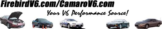 camaro performance parts v6 firebirdv6 com camarov6 com your v6 performance source