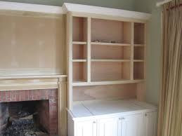 Custom Bookcase Bookcases Custom Cabinet And Bookcase Design Blog