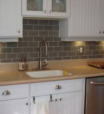 porcelain tile backsplash kitchen smoke glass subway tile subway tiles subway tile backsplash and