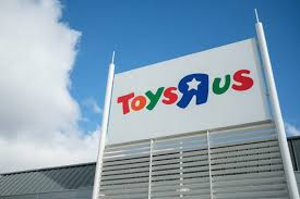 the best deals from the toys r us black friday ad dwym