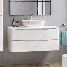 Vanity Basins Online Soak Com Online Bathrooms Retailer