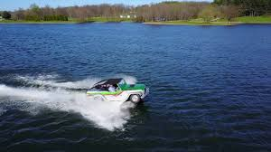 watercar panther panther watercar the most fun vehicle on the planet youtube