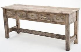 Small Sofa Table by 72 Sofa Table 12 Gallery Image And Wallpaper
