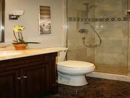 Bad Sanieren Kosten Badezimmer Erneuern Kosten