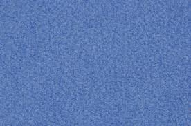 banco de imagens estrutura textura asfalto padronizar linha