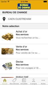 bureau change caen bureau de change caen on the app store