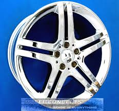 bentley blue powder coat home the chrome plated wheel leader wheel concepts