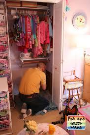 secret chambre chambre d enfant avec un passage secret