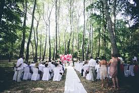 cã rã monie de mariage laique un officiant de cérémonie laïque pour votre mariage emotion et