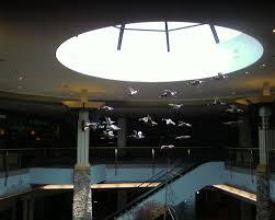 lighting stores harrisburg pa harrisburg mall harrisburg pennsylvania labelscar