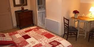 chambre d hotes nevez chambres d hotes le chene une chambre d hotes dans le finistère en