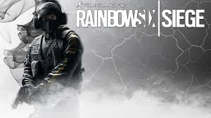 siege a rainbow six siege a highlight from my gaming