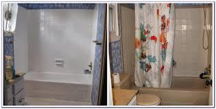 Bathtub Refinishing Sacramento Ca 100 Bathtub Refinishing Sacramento Ca Articles With New