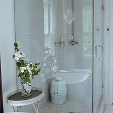 bathroom showers designs master bath shower designs contemporary bathroom kriste