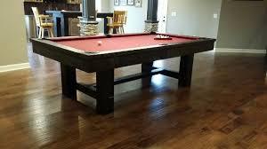 Imperial Pool Table by 110047293 Jpg