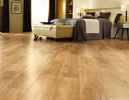 Flooring Laminate Uk - carpets wood and laminate flooring from allfloors glasgow