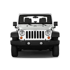 jeep grill decal under the sun inserts wrangler jk grille insert solid color 2007