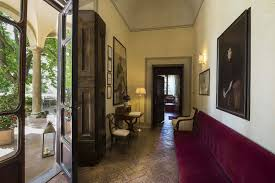 Villa Interior by The Villa Interiors Photo Gallery Relais Hotel In The Heart Of
