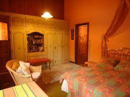 chambre d hote perpignan fr3185 12km from perpignan chambres d hote b b gites