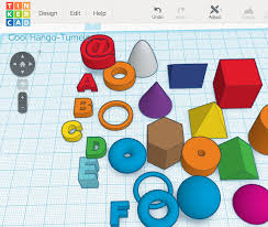 maker club 3d printing with a chromebook or just a browser