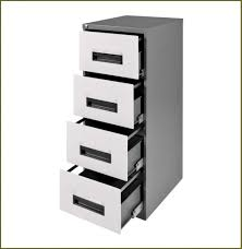 filing cabinet astounding drawer metal file cabinet images