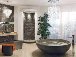 badezimmer gestalten uncategorized bad gestalten ideen uncategorizeds