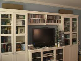 Ikea Wall Unit by Living Ikea Wall Unit Built In Wall Unit Ultra Modern Lcd Tv