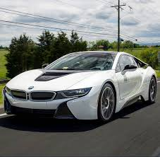 bmw i8 car bmw i8 review electric capabilities are already out of date