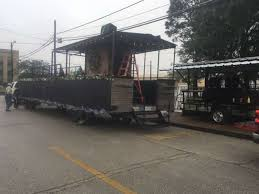 mardi gras floats for sale mardi gras float for sale louisiana sportsman classifieds la