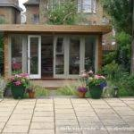 138 Best Free Garden Shed Plans Images On Pinterest Garden Sheds by Free Outhouse Garden Shed Plans Woodworking Blog