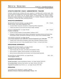 standard resume format for engineering freshers pdf to excel standard resume format standard resume template bright idea