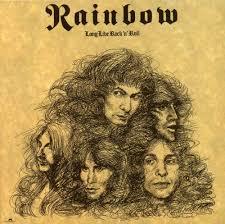 Blinded By Rainbows Lyrics Rainbow U2013 Lady Of The Lake Lyrics Genius Lyrics