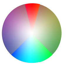 neutrals colors color theory the color wheel and color schemes vanseo design