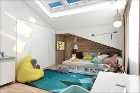 fer forgé chambre coucher lit chambre comment amacnager chambre coucher lit