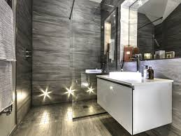 Luxurious Bathroom by Download Luxurious Bathroom Designs Gurdjieffouspensky Com